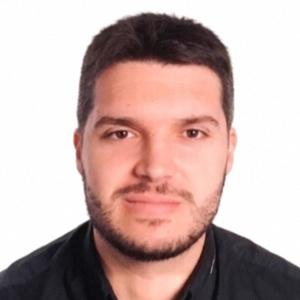 FRAN GONZALVO FRANCO