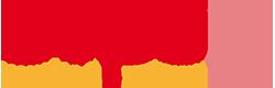 A.V.P.A. Asociación de Veterinarios de Porcino de Aragón Logo