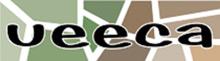 logo-ueeca
