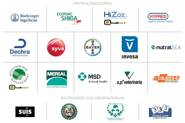 patrocinadores_JT_AVPA2014